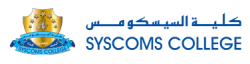 Syscoms College in Abu Dhabi
