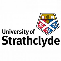 University of Strathclyde Business School in Abu Dhabi