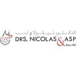 Drs. Nicolas & Asp Pediatric Dentistry Center | Dental Clinics in Dubai