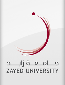 Zayed University in Abu Dhabi