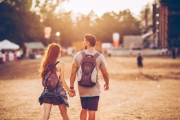 Nurturing Your Relationship after Moving Abroad with Your Partner