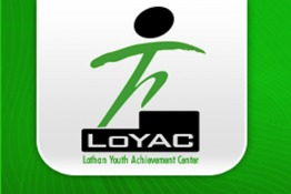 LoYAC Youth Development Centre