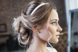 Ear Reshaping Surgery Corrects Protruding Ears