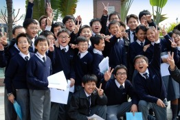 What You Need to Know About Schooling in Hong Kong