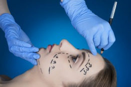 About Elite Plastic & Cosmetic Surgery Group