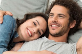 Couples Fertility Assessment Package at Koster Clinic