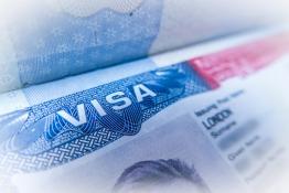 Visit Visa in Oman