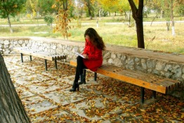 An Expat Spouse Career; Some Realistic Advice