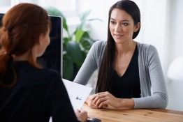 Have a Job Interview? Here's What NOT To Do