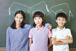 Schooling Options in Singapore