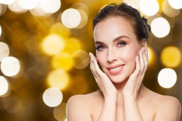 All About Elite Plastic & Cosmetic Surgery Group