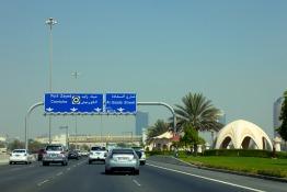 Vehicle Registration in Abu Dhabi