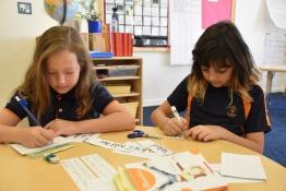 The Best of Summer Reading for Kids in Dubai | Clarion School Dubai