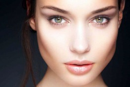 The Top 6 Facial Rejuvenation Trend Predictions of 2017