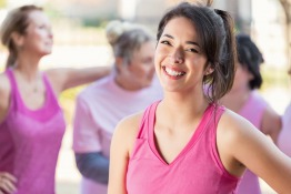 The Choice of Breast Reconstruction After Breast Cancer