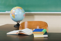 Overview of Education in Kuwait