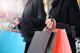 Dress Code in Saudi Arabia