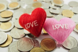 Reasons to Relocate - Would You Move for Love or Money?