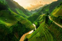 6 Reasons Why Vietnam is Great for Expats