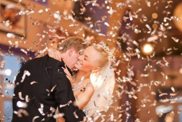 30 Classic First Dance Songs