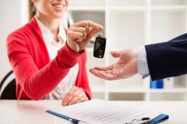 Tips to Spot a Fraudulent Car Buyer