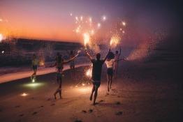 Official Bahrain Public Holidays 2016/2017