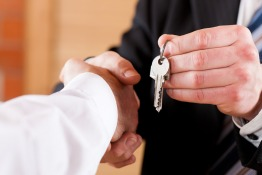 5 Things You Need to Verify Before Buying Property in Dubai