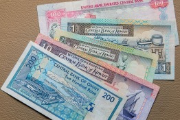 GCC Countries to Implement VAT in 2018