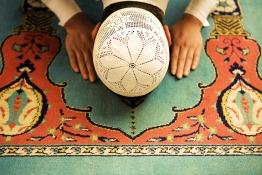 Islamic Religious Council of Singapore