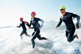 Abu Dhabi FAQs | Abu Dhabi International Triathlon