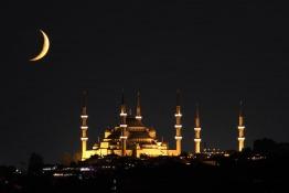 5 Day Eid Al Adha Holiday Awaiting Kuwait Residents