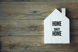 What Does 'Home' Mean For Expats Living Abroad