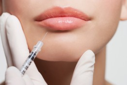 Review: Travel to Dubai for The Best Lip Fillers
