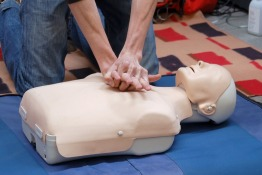 Top 4 First Aid Skills That You Need to Learn