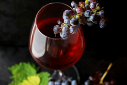Learn about the Beaujolais Wines