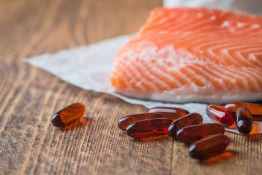 Is Fish the Best Way to Get Omega-3 Fats?