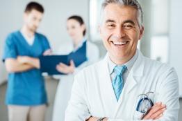 Choosing an Expert Rhinoplasty Surgeon is the Key to Success