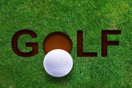 Golf Clubs in Vietnam