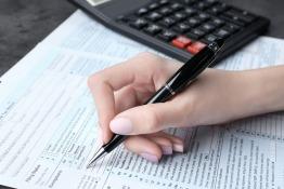 Guide to Taxes in Azerbaijan