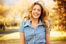 5 Things You Should Know About Breast Reduction Surgery in Bahrain