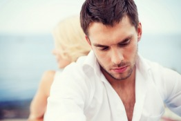 The Truth About Stress and Male Fertility