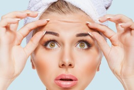 Botox and Dysport - To Deter Facial Ageing Without Surgery