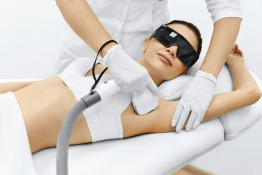 Looking For Dubai's Best Laser Hair Removal Centre?