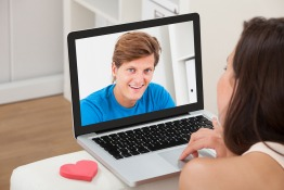 A Guide to Dealing with Long Distance Relationships