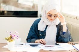 Advice on Switching Banks in Saudi Arabia