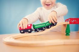 Welcome to Willow Children's Nursery - Winner Nursery of the Year