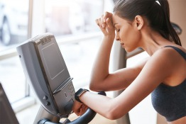 9 Things Nobody Tells You Before Joining The Gym