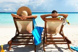 5 Summer Tips for Couples Battling Infertility