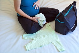 Expat Guide to Pregnancy and Giving Birth in Hong Kong
