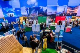Exhibitions in Oman
